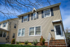 Roofing and Siding Installation with Shutters : Lakewood Terrace Bloomfield NJ